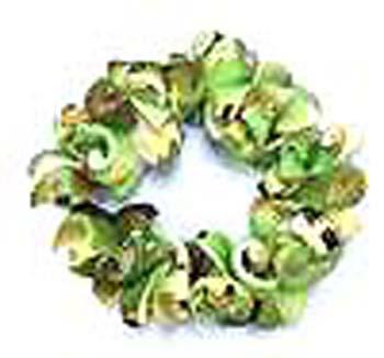 best import b2b trade dealer jewelry catalog womens green